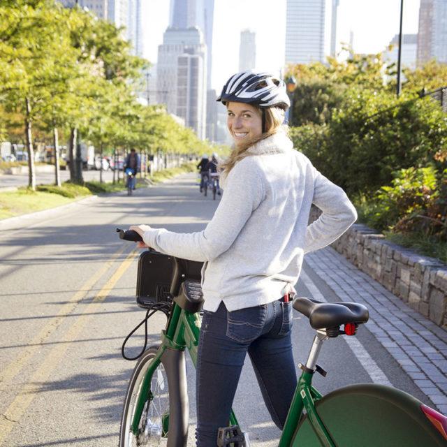 http://www.parkway25.com/wp-content/uploads/2017/06/bike-640x640.jpg