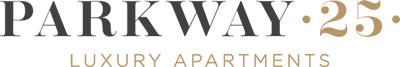 Parkway 25 Luxury Apartments