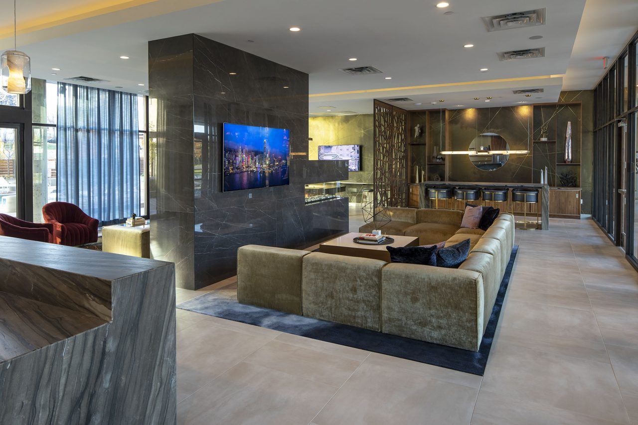 lobby1-1280x853.jpg